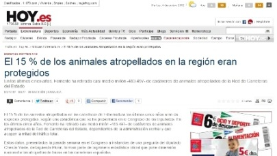 atropello_animales