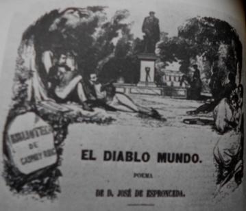 El_Diablo_Mundo
