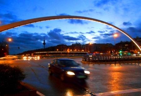 puente_de_ventas