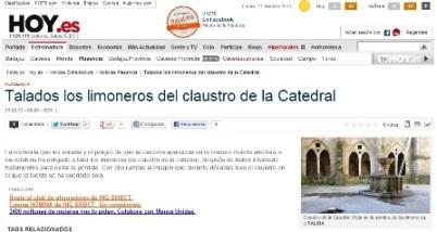 limoneros_catedral