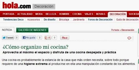 cocinas_hola