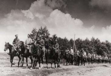 cosacos_guerra_polonia_1920