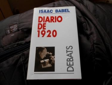 isaak_babel_diario_1920