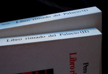 Libro_Rimado_Palacio_2