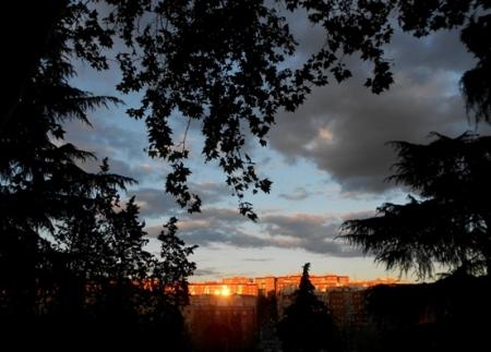 m30_fuente_del_berro