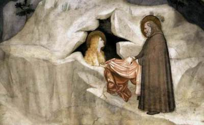 Assisi_zosimus