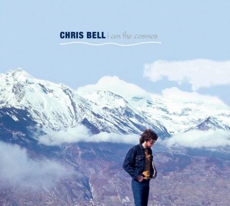 chrisbell-iamthecosmos