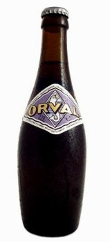 orval_33cl