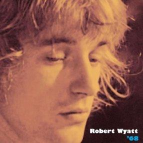 robert_wyatt_68