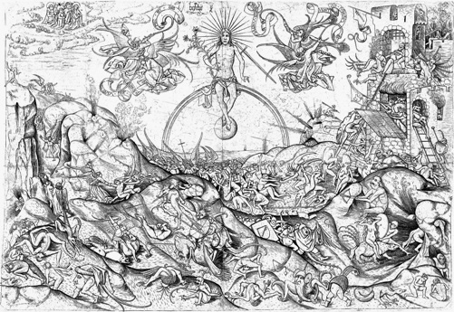 Alaert_du_Hamel_Last_Judgment