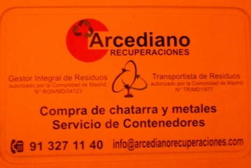 chatarra_recuperaciones