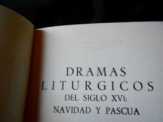 dramas_liturgicos