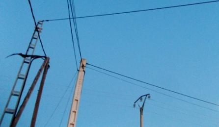 los_cables_de_la_luz