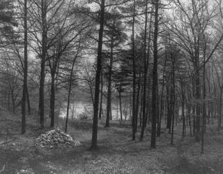 Site_Thoreau_Cabin_1908