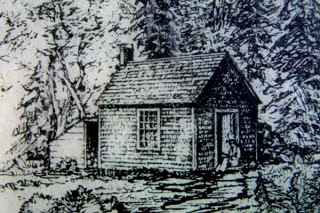 Thoreau_House