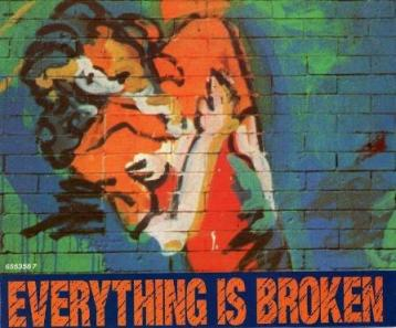 bob-dylan-everything-is-broken-cbs
