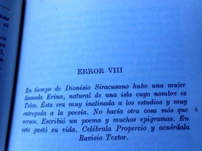 error_VIII