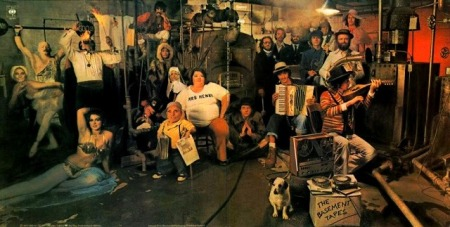 the_basement_tapes