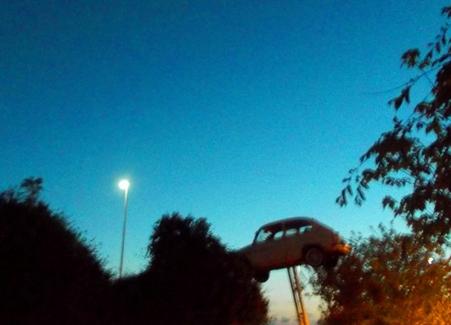 coche_farola