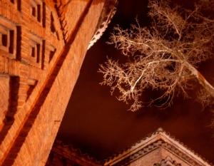 iglesia_de_noche