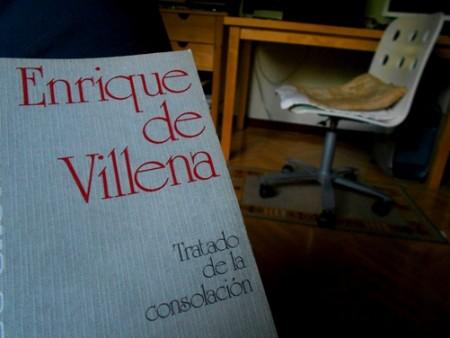enrique_de_villena