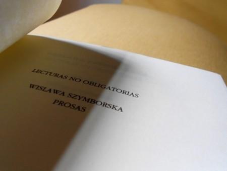 Wislawa_Szymborska_1