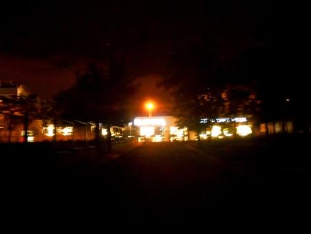 de_noche