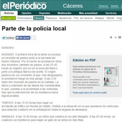 parte_policia