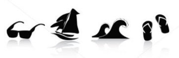 stock-vector-black-beach-icon-set-89619316