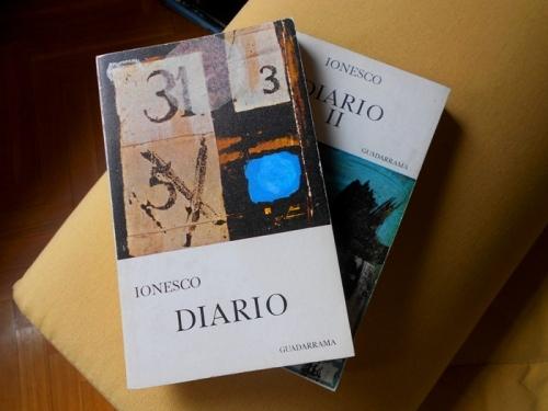 ionesco_diario_1