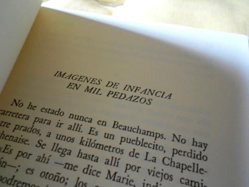 ionesco_diario_3