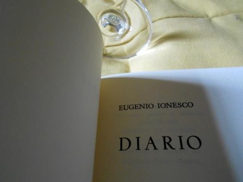 ionesco_diario_4