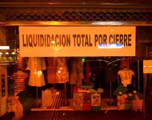 liquidacion
