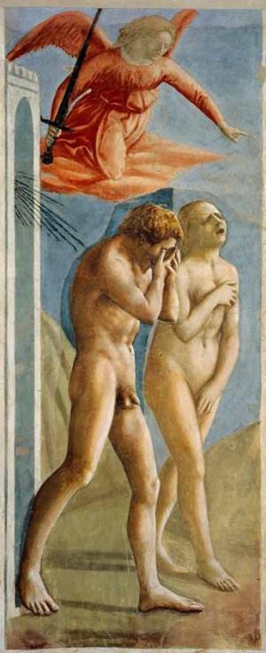masaccio_expulsion-1427