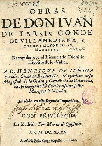 conde_de_Villamediana