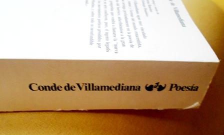 conde_de_Villamediana2