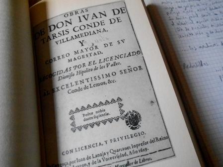conde_de_Villamediana3