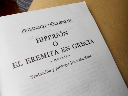 hiperion
