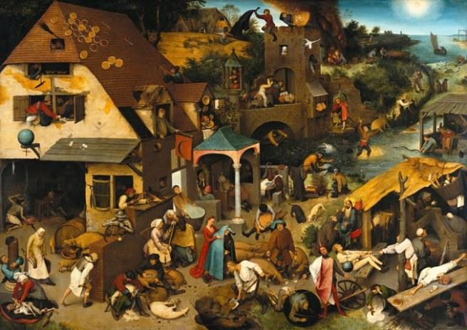 netherlandish-proverbs-1559