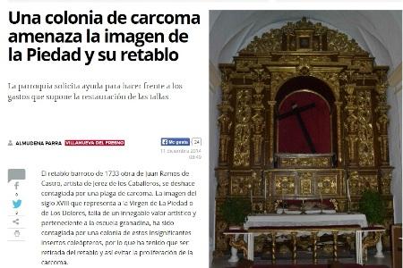carcoma_retablo