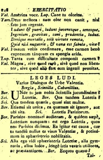 Interior_1795