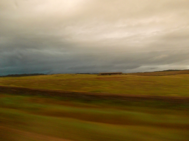 paisaje_desde_el_coche