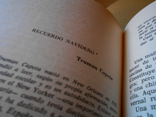 recuerdo_navideno_truman_capote