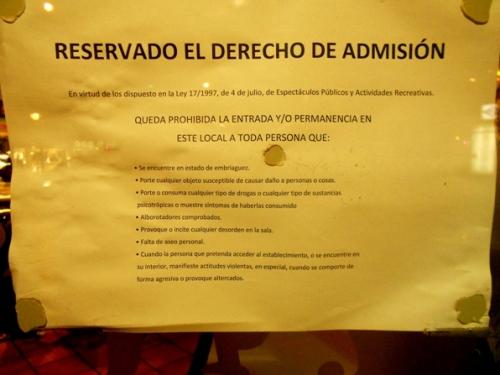 reservado_el_derecho_de_admision