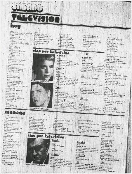 19 de junio de 1976-page-001