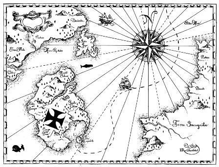 akurtz_map