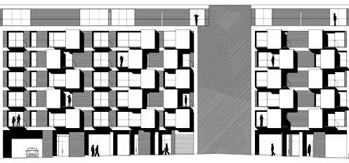 alzado-edificio