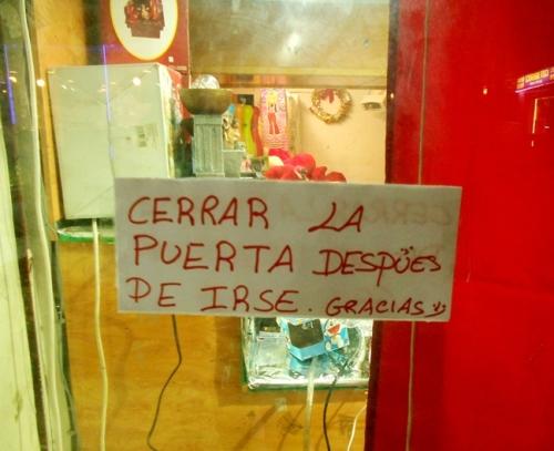 cierren_la_puerta