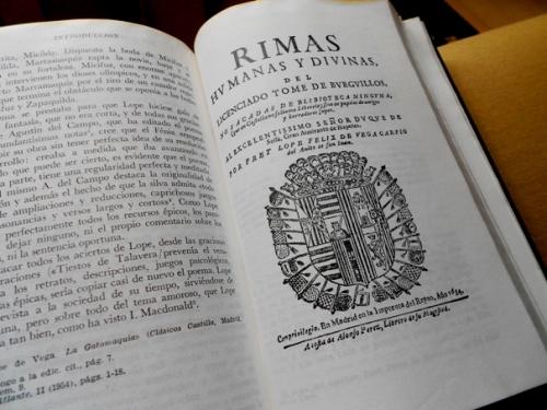 rimas_tome_burguillos