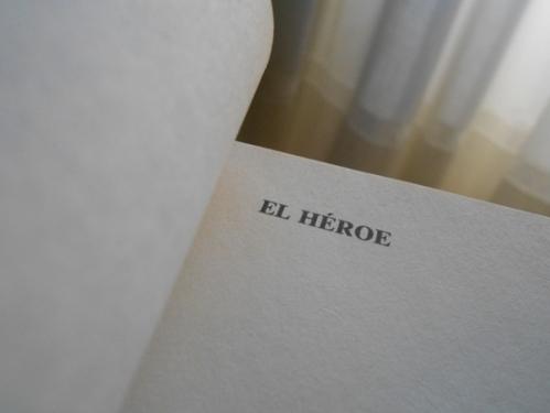 el_heroe_gracian